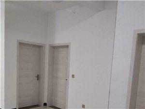 尧坑安置点3室 2厅 1卫700元/月