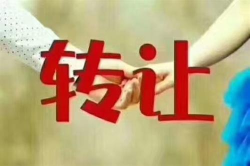 光山县(中通、圆通、申通、韵达、天天)快递北城分公司合伙人个人股份转让,非诚勿扰,联系电话15737...
