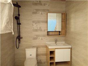 水電安裝,燈具,潔具,家具晾衣桿安裝維修