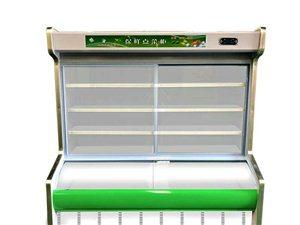 出售展示柜、煮面桶、快餐保温台、饭店炒菜炉