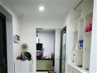 阳光龙苑86平精装2房60万元