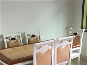 紫江花园2室 1厅 1卫800元/月