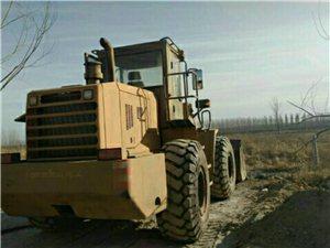 二手裝載機柳工50龍工30鏟車出售