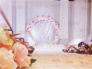 专业婚礼摄影 、高端婚庆