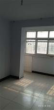 安居家园3室 1厅 1卫74万元