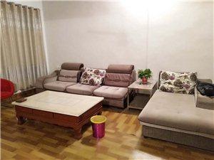 龙翔小区对面套房出租(600/月)