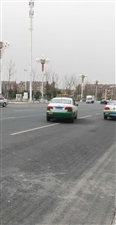 中国好司机点赞!