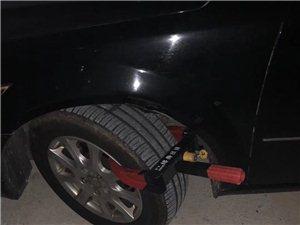 中东西阳光城停车场后私锁是否合规???