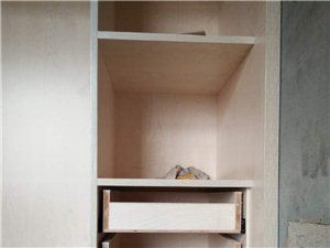 興國縣專業木工裝修吊頂衣柜