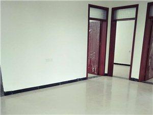 新310北边的李屯村12队8室 2厅 1卫12000元/月