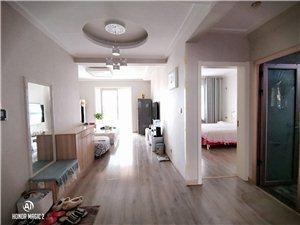 恒源新城2室 1厅 1卫55万元