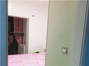 伴山国际3室 2厅 2卫1500元/月