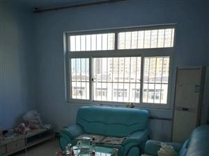 燃料宿舍3室 2厅 1卫900元/月