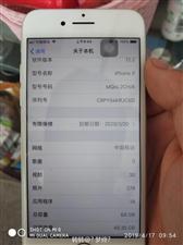 朋友苹果8白色。刚买不到一个月,64g没过保没磕没摔。配件齐全。价格3300有意者。可加微信详谈可小...
