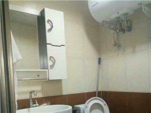 友谊家园1室 1厅 1卫700元/月