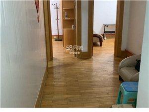 富强里2室 1厅 1卫750元/月