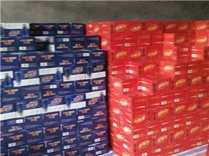百加?#31185;?#37202;,宜宾人自己的啤酒,宜宾人杂起