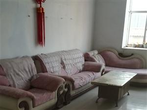 龙祥小区3室 1厅 1卫500元/月