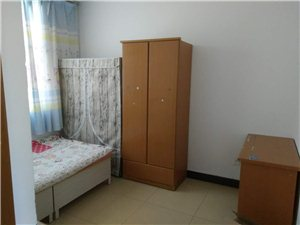 承瑞园2室 1厅 1卫500元/月找人合租