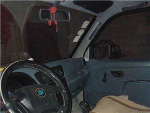 王牌汽车出售:490发动机、带复变、翻斗、小红牌