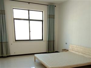 官庄八组市场北头75号现有两室一厅出租