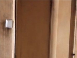 莱阳梨园小区2室 1厅 1卫27万元