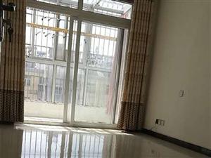 东泰公寓2室 1厅 1卫800元/月