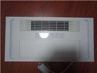 夏普風暖機,全新!以前門市價賣1488元,現處理價588元,不包安裝,可以提供安裝師傅信息,自己聯系...