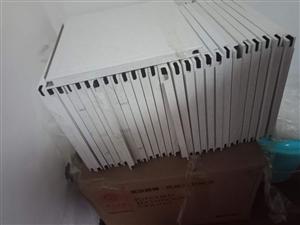 美尔凯特厨卫吊顶扣板特价处理,厨房卫生间一共10个平方,之前原价288元/平方,现价特价处理100元...