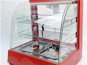 保温箱、油炸炉、铁板烧机器 原价都是200多,现在每个150,到手才两三个月 还可以配一个关东煮...