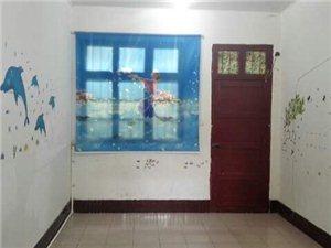 妇幼保健院二楼2室 1厅 0卫500元/月