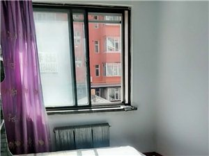 工人街小区2室 1厅 1卫650元/月