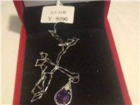紫晶,有想要的电话15180275767 价格面议
