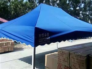 转让?#35805;?#21152;厚款3?4.5米大的遮阳伞(加防晒布的)只用过三?#28201;?#26469;870的如今便宜转了
