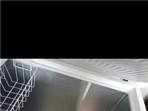 ?#30446;?#29595;大冰柜,有三格,智能温控,家里有两个,现在多一个,用不上,需要的电话联系,可以到家里看