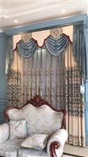你还在挑日子买窗帘的优惠吗?