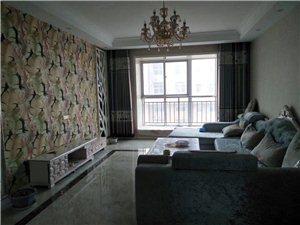 金龙居业3室 2厅 1卫65万元