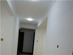 丽升佳园三实小学区房3室 2厅 2卫1500元/月