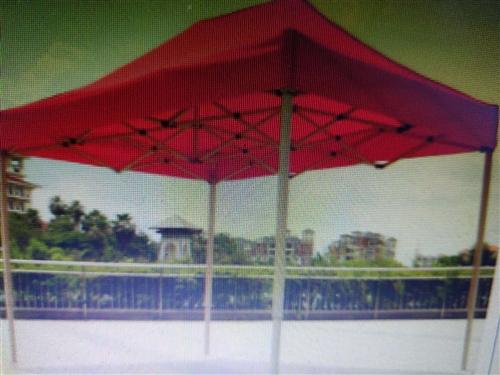 基本全新雨棚,還有雨傘擺攤用的,有意者價格好商量!