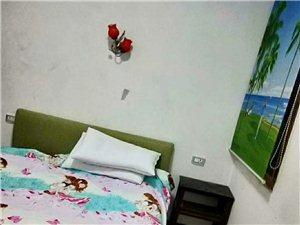 生机路4室两2厅出租,精装修,家电家具齐全。?#34892;?#35201;
