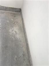 棚户区改造施工队,永乐北小区5号楼
