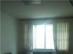 龙泉镇3室 2厅 1卫面议