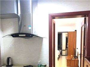 海东方花园洋房家具家电1室 0厅 1卫800元/月