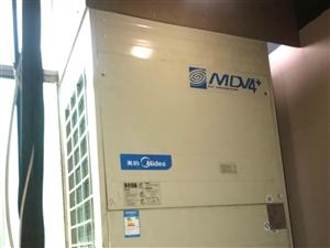 便宜出售两台中央空调 适合宾馆 餐厅 娱乐场所 等 效果非常好 机子在会东有需要的朋友请联系我  1...
