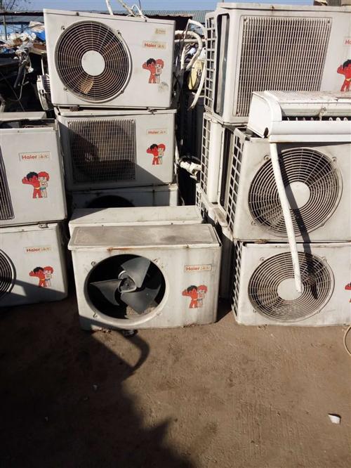 二手 冰箱 空调 洗衣机 电视 热水器  低价出售
