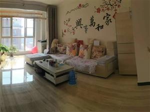 亿力·观湖城3室 2厅 1卫1500元/月