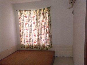 银河御府3室 1厅 1卫10002元/月