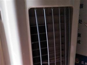 小冷风机出售,本人需要一台小冰箱,空调,有的打电话联系我。谢谢!