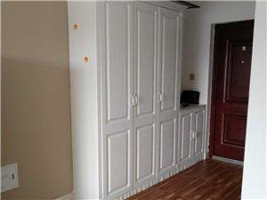 铂金时代1室 1厅 1卫17万元