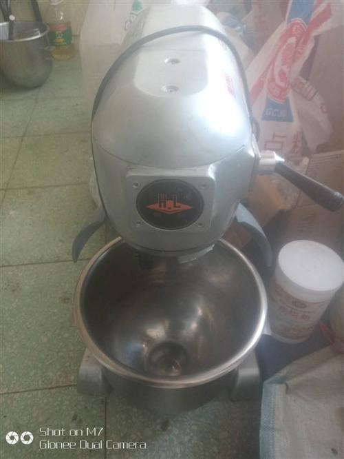 九成新打蛋機氣烤箱